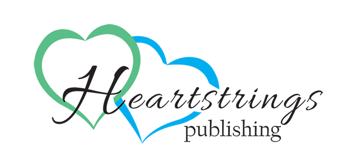 Heartstrings Publishing - Holistic Approach to Teaching and